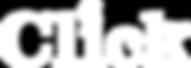 click-slide-logo.png