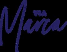via marca logo_blue.png