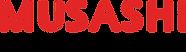 musashi the way vertical logo.png