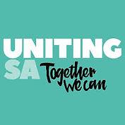 uniting sa.jfif