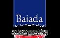 logo-Baiada-Poultry.png