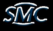 logo-smc-footer.png