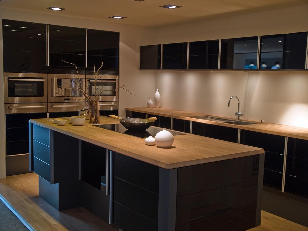 Kitchen Remodeling PRJ 12