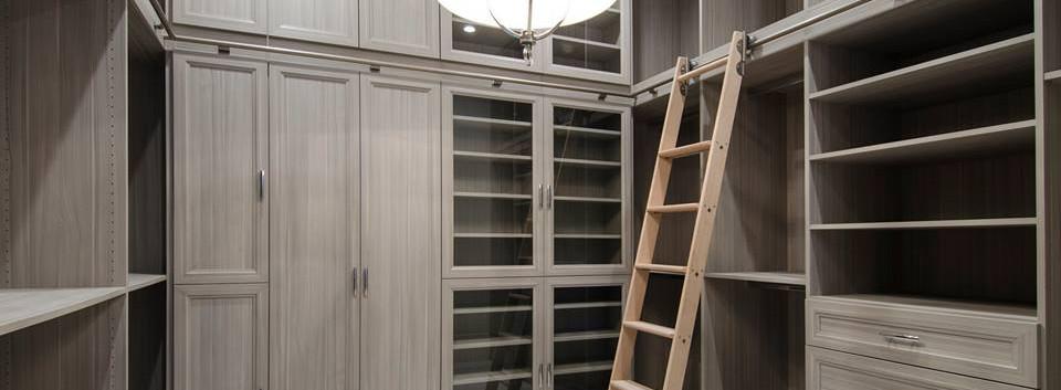 Closet Project 05