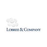 Dealerosity(LC Logo).png