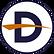 Dealerosity(roundlogo)2.1.png