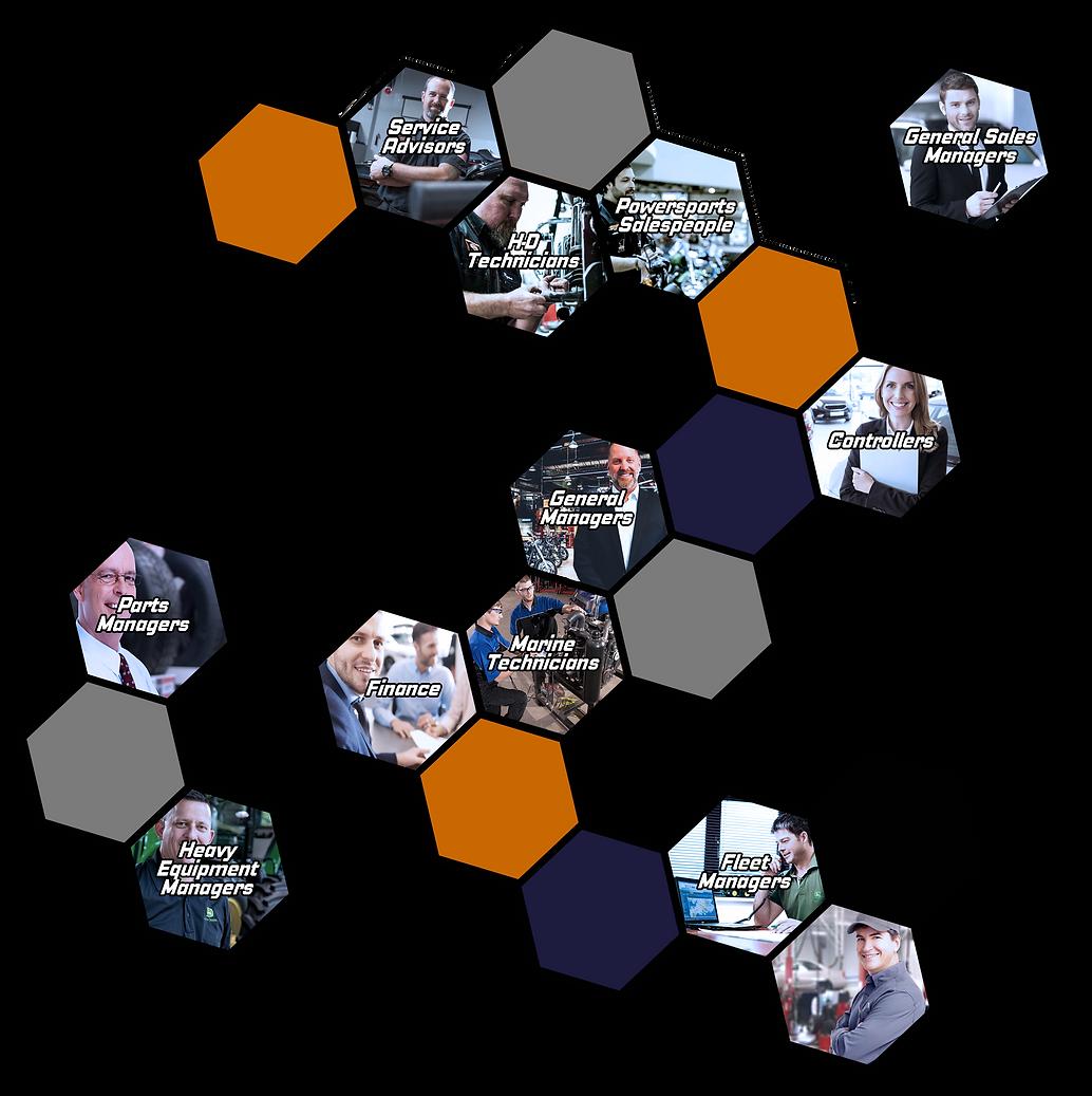 Dealerosity(honycomb)1.0.png