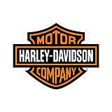 Dealerosity(Harley-DavidsonLogo).jpg