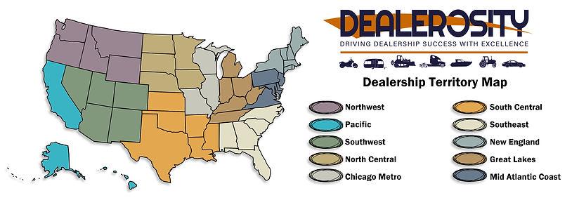 Sales Territories.jpg