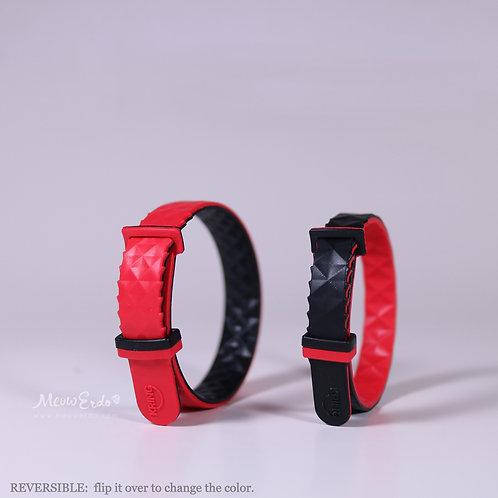 LOT 100pc: KRING Energy Bracelet Double Colours