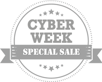 DD-Cyber-Monday-Badges-78789.png