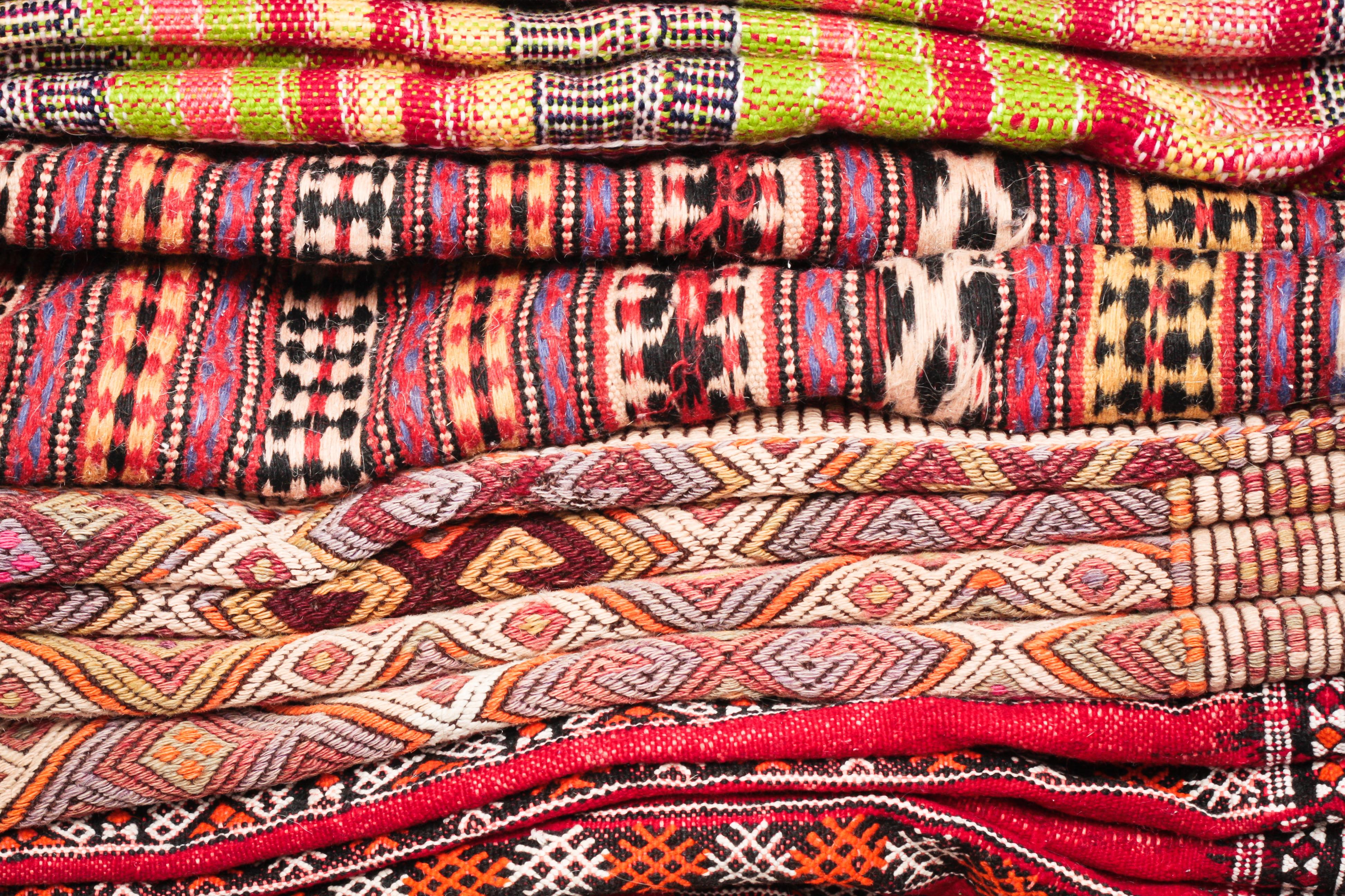 Oriental / Persian Rugs