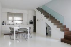 epoxied kitchen .jpg