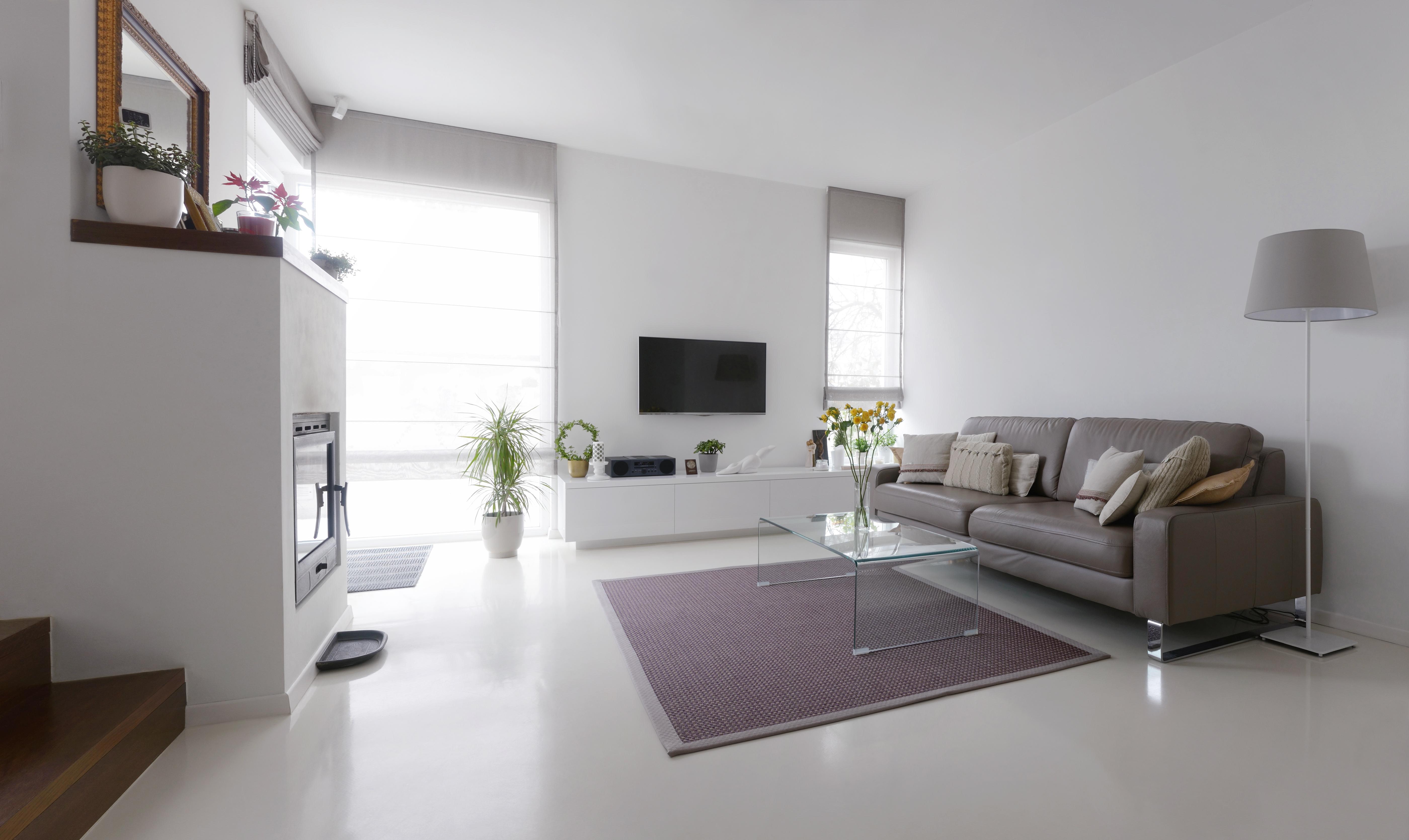 epoxied living room .jpg