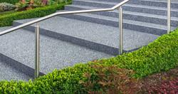 exposed steps polly coating.jpg