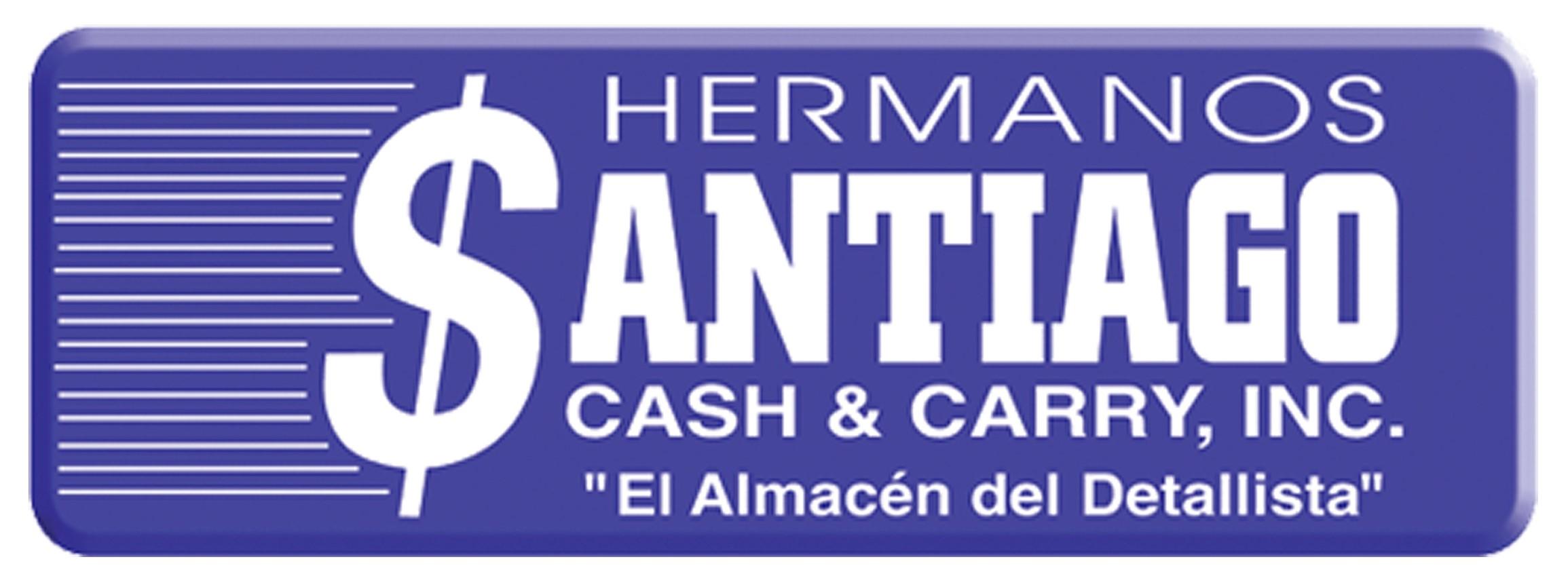 Hermanos Santiago