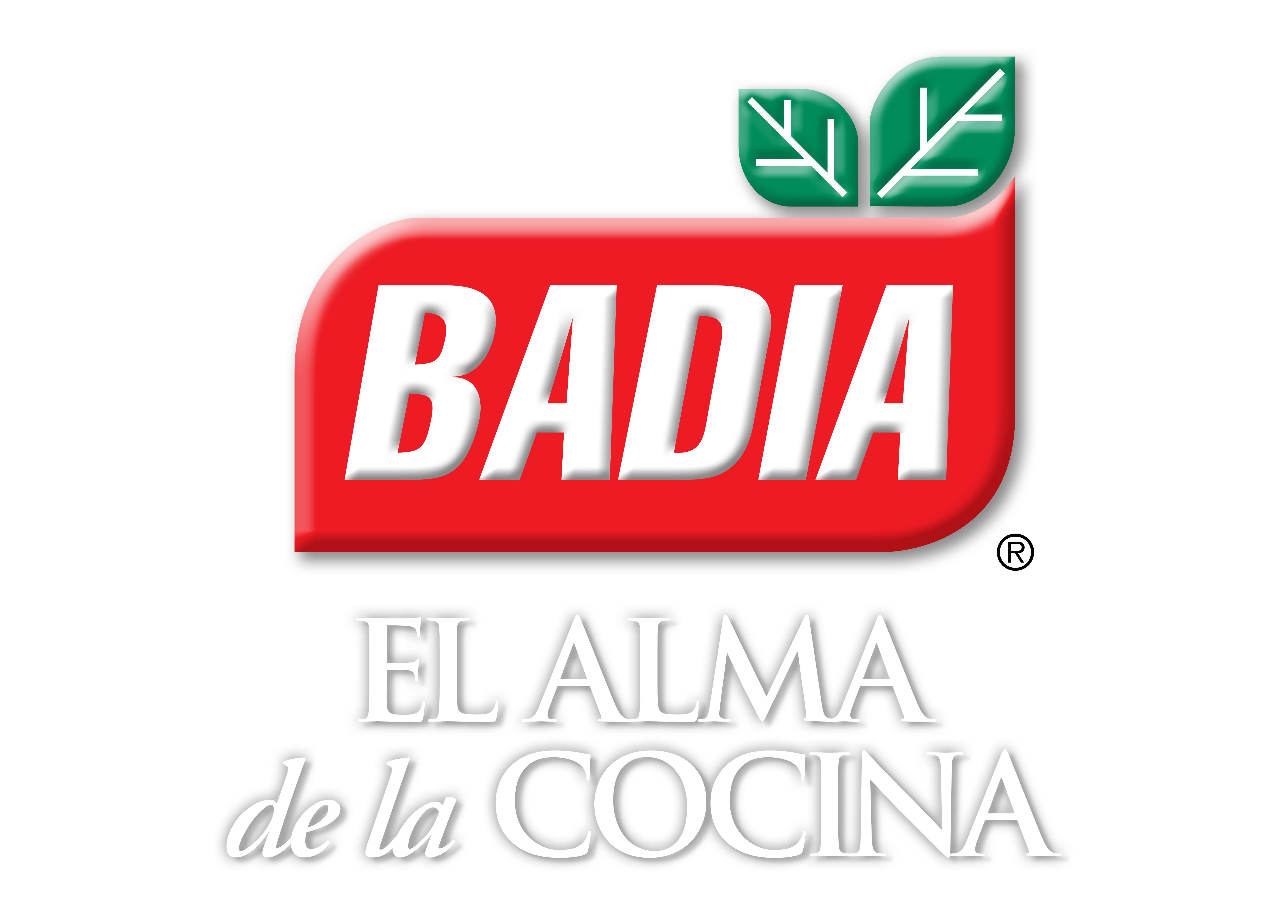Badia_El Alma de la Cocina