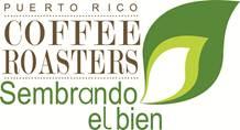 PR COFFEE ROASTERS