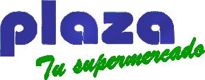 Plaza Logo002