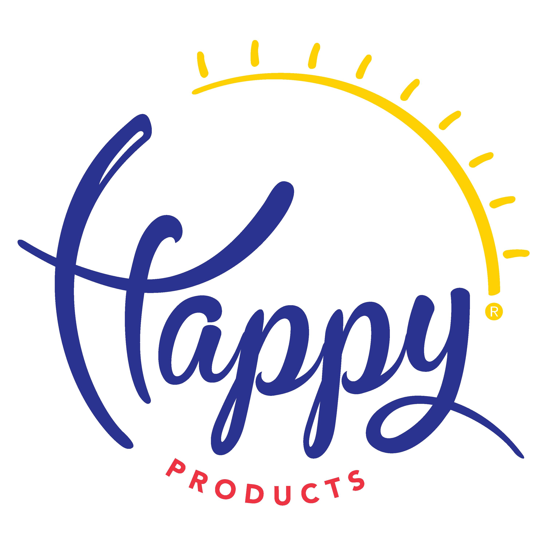Happy Products 300dpi-01