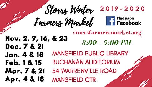 Storrs Winter Farmers Market (3).png
