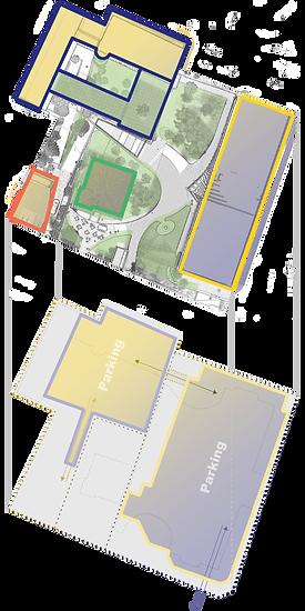 Schémas-parking.png