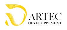 Logo-Artect dev-fond blanc-RVB.jpg