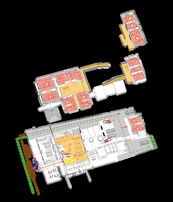Fonctions & Flux-Hotel.png