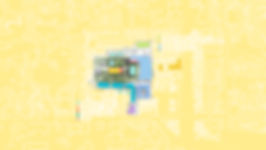 03-Fonctions.jpg