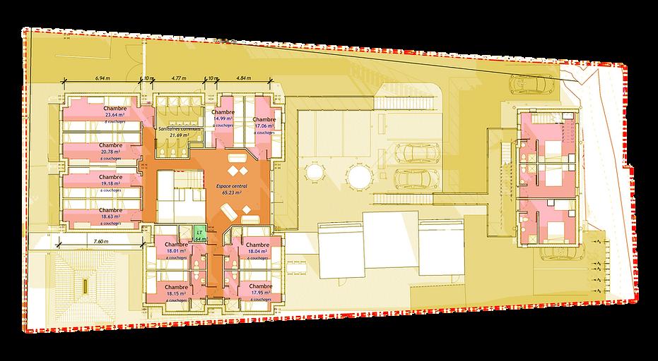 Organisation - Plan R+1.png