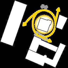 Démarche-06-Circulation.png
