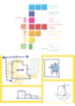 Leap-2-Programme.jpg