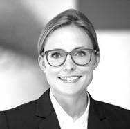 Ann-Katrin Petersen