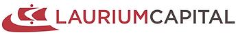 laurium-capital PRIMARY .png