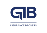 GIB_Insurance Brokers_Primary Logo Blue_