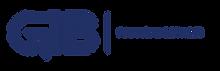 GIB_Financial Services_Secondary Logo Blue_RGB.png