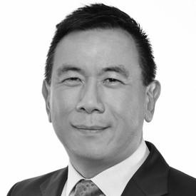 Ben Lim