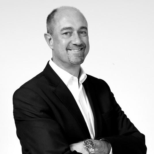 Herman van Papendorp