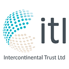 intercontinental trust.png