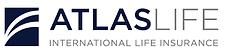 atlas life logo.png