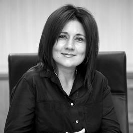 Lizelle van der Merwe