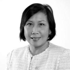Catherine Foo-Kune