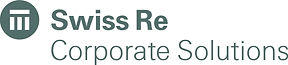 Swiss Re Corporate Solutions_Logo_CMYK (