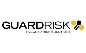 Guardrisk-cover-business-directory-360x2