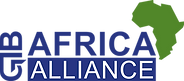 GIB-Africa-logo-transparent.png