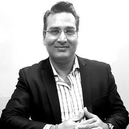 Vikram Ramlochun