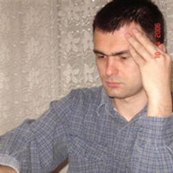 Vlado.jpg