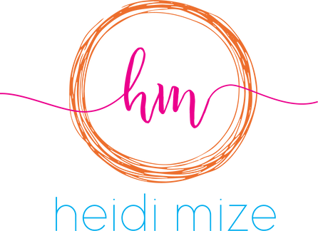 hm logo name only.png