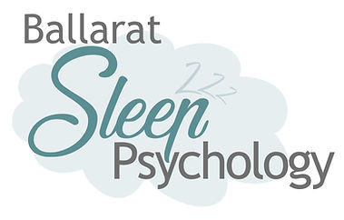 Ballarat Sleep Psychology