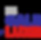 logo luxemburg.png